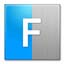 FontKeeper