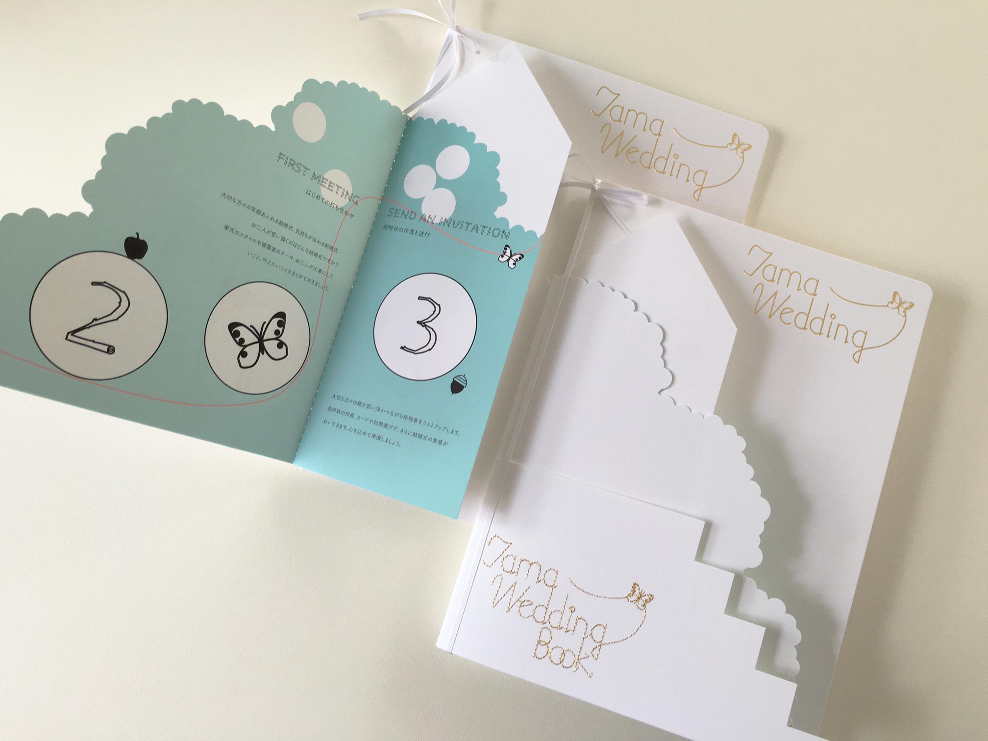 weddingBook1